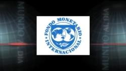 Oscuro panorama económico para Venezuela, según FMI