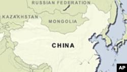 چین نے زلزلے کے متاثرین کے لیے امداد پہنچانا شروع کردی
