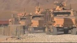 NATO'nun Önemi Tekrar Artıyor
