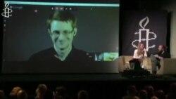 Утечка Сноудена: угроза западным разведкам