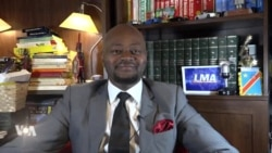 Culture Hebdo avec Roger Muntu: Nollywood s'adapte au coronavirus