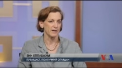 Слід брудних грошей Кремля в агресії Путіна знайдено лауреатом Пулітцерівської премії. Відео
