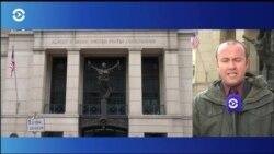 Суд огласит приговор Полу Манафорту