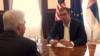 Ambasador SAD: Beograd i Priština da pokažu hrabrost i kreativnost