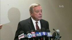 Continuará negociación sobre DACA