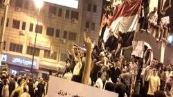 لايحه جديد سوريه ممکن است از قانون وضعيت اضطراری محدودکننده تر باشد