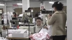 Prodhimet shqiptare të veshjeve