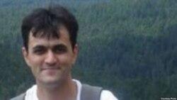 حکم اعدام سعید ملک پور در دیوان عالی ایران تایید شد