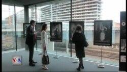 """Fotoekspozita """"Marubi: një model i bashkëpunimit"""""""