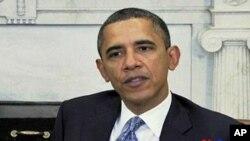 Обама: Конгресот мора да стори повеќе за економијата