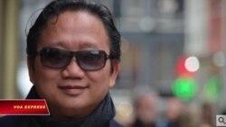 Giới lập pháp Đức kêu gọi trừng phạt Việt Nam