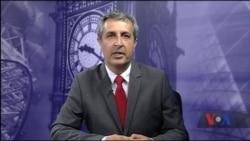 Прокуратура в Чікаго відкинула чергові намагання адвокатів Фірташа скасувати звинувачення. Відео