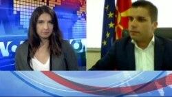 Љупчо Николовски, Министер за земјоделство: Нови мерки за користење на ИПАРД