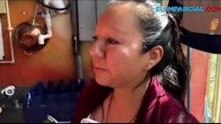 Mujer deportada a México da sus primeras declaraciones