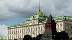 Гибридная война России против Украины началась задолго до аннексии Крыма