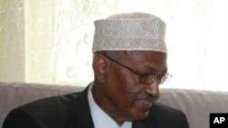 Yusuf Dheeg (AP)