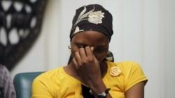 """""""Boko Haram"""" o'quvchi qizlardan suiqasd xurujlarida foydalanmoqda"""