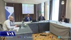 Transparency International: Shqipëri, shteti i kapur nga korrupsioni