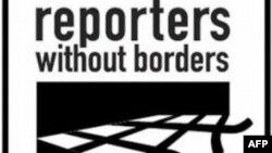 Sərhədsiz Reportyorlar Vladimir Putin və İlham Əliyevi mətbuatın qənimi adlandırıb