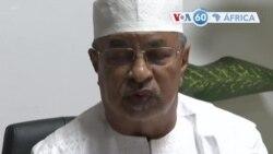 """Manchetes Africanas 14 Setembro 2021: ONU espera transição para governo civil na Guiné em tempo """"razoável"""""""