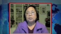 VOA连线:中国:纽约时报记者违反签证规定须离境