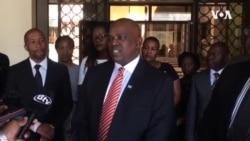Botswana President To Send Delegation to Burial of Former Zimbabwe Leader