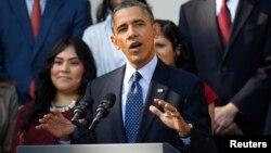 Predsednik Barak Obama govori o zdravstvenoj zaštiti , 21.oktobar 2013