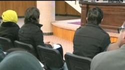 2012-02-05 粵語新聞: 坎大哈汽車炸彈爆炸7死19傷