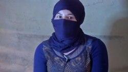 Yazidi žene u nevolji i nakon bjekstva od ISIL-a