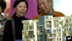 ریئل اسٹیٹ کی قیمتوں میں اضافے کے خلاف چینی حکومت کے اقدامات