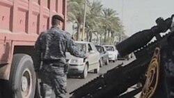 2011-12-27 粵語新聞: 伊拉克薩德爾陣營要求舉行新選舉