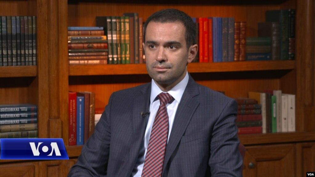 Arian Zeka: Kemi kapacitete për më shumë investime amerikane në Kosovë