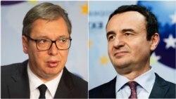 Kosovski analitičari o novoj rundi dijaloga