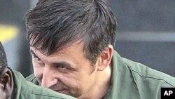 Александр Фищенко