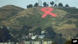 ОН: За искоренување на СИДА треба повеќе пари
