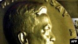 Giải Ramon Magsaysay được nhiều người coi như giải Nobel của Châu Á.