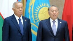 Nazarboyev va Karimov - sobiq ittifoqdagi eng keksa rahbarlar, ulardan keyin nima bo'ladi?