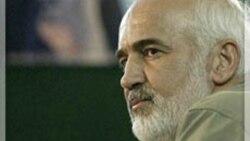 احمد توکلی، عضو کمیسیون برنامه و بودجه مجلس