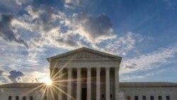 宗教自由和LGBT权利之争上达美高院