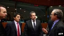 Ekspertët, ekonomia evropiane mund të rritet më shpejt nga parashikimi