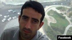Ənvər Hüseynli