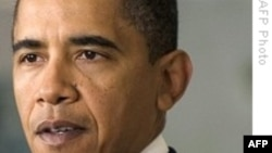 پرزيدنت اوباما به کپنهاگ سفر کرد تا شاهد اعلام شهر منتخب ميزبان المپيک ٢٠١٦ باشد