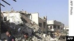 İnterpol Saddam'ın Kızı Raghad İçin Tutuklama Emri Çıkardı