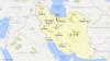 伊朗地震致兩人喪生數百人受傷