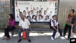 Hiện có khoảng 80.000 lao động Việt Nam làm việc ở Malaysia.