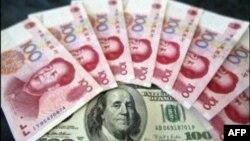 Пекин отказывается ревальвировать юань