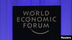 De este foro deberán surgir soluciones a la grave crisis de la economía en el mundo.