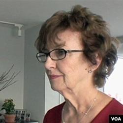 Lorraine Diehl