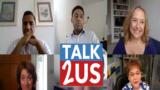 Talk2Us:071621