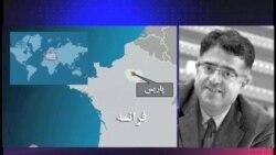 تهدید تازه بانک مرکزی ایران برای دارندگان دلار